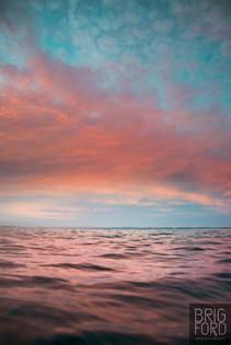R.C.Y.C. Mykonos Offshore Race By BrigFord-337.JPG