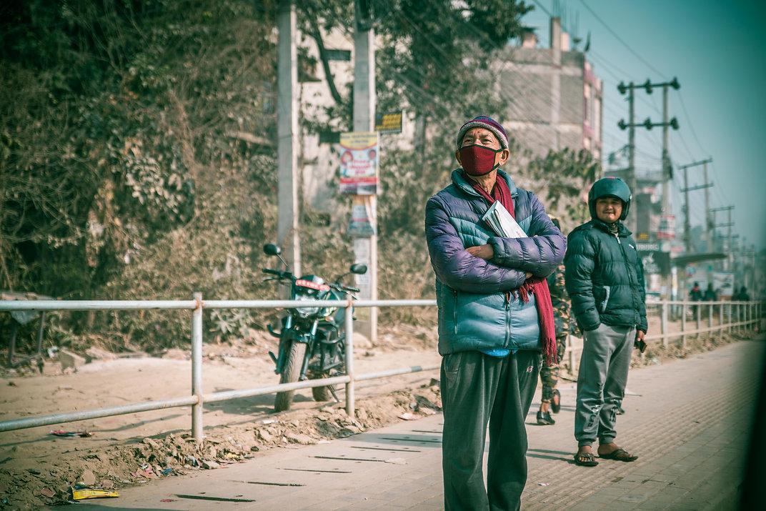 Nepal   - By BrigFord -31.jpg