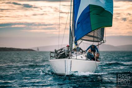 R.C.Y.C. Mykonos Offshore Race By BrigFord-290.JPG