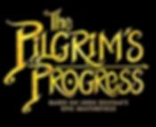 pilgrims-progress-small.png