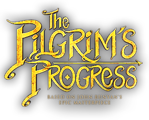 pilgrims-progress-small.png