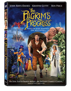 PilgrimsProgress_DVDCover_Standard.png