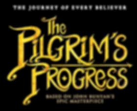 pilgrims-progress-big.png