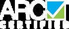 logo-arctick.png