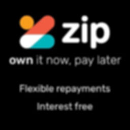 Zip-Money_Display_160x600_Medium_Black.j