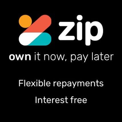 Zip-Money_Display_160x600_Medium_Black.j