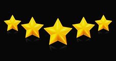 bigstock-five-stars-on-black-13934966.jp