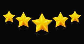 bigstock-five-stars-on-black-13934966.jp