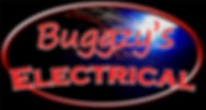 logo master.jpg