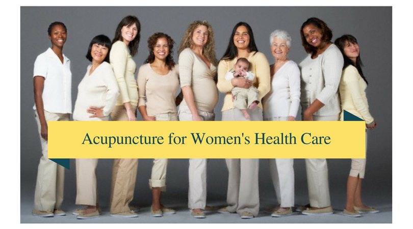 Acupuncture for Women's Health.png
