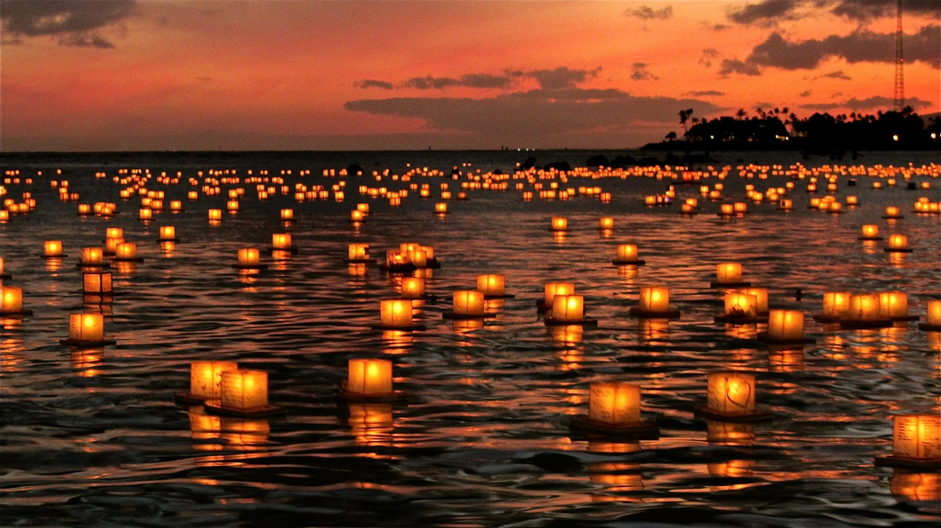 hawaii-lantern-floating-hawaii.jpg