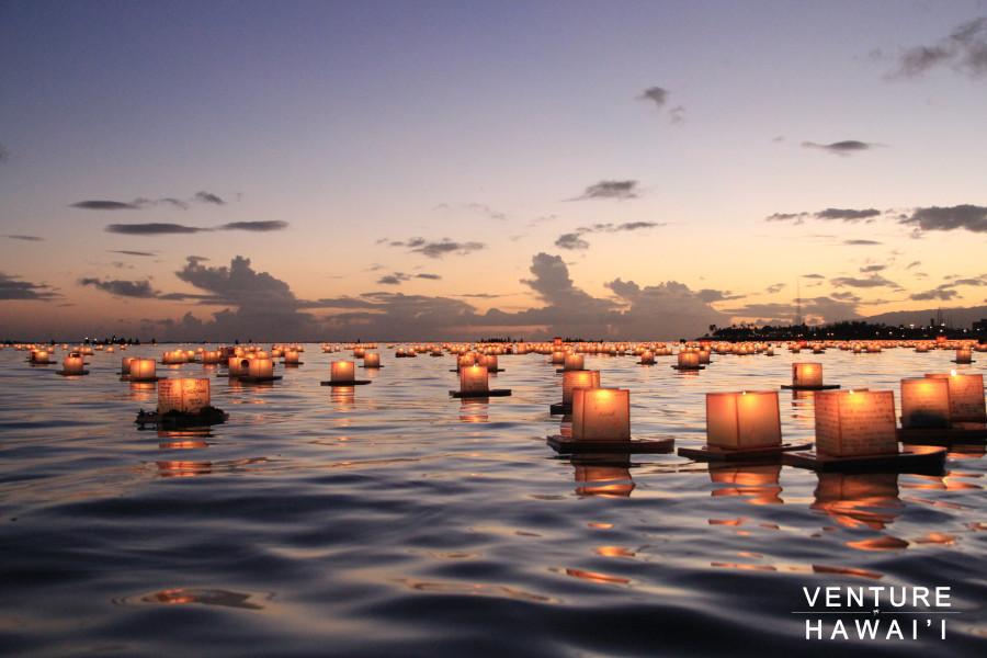 Venture Hawaii.jpg