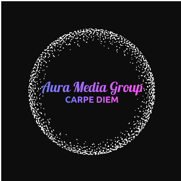 Aura Media Group launches as Data Driven Direct Marketing Agency!!