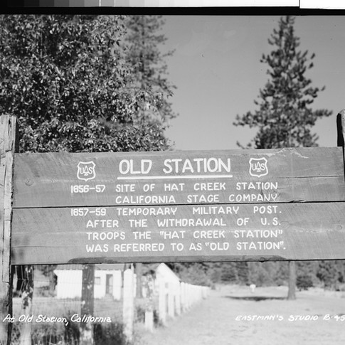 1946 s.jpg