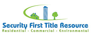 Chain of Title,environmental lien,title search