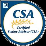 CSA-Digital-Badge smaller.png