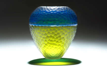 Chris McCarthy | Park Avenue Glass