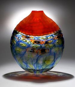 Chris McCarthy | Park Avenue Glass