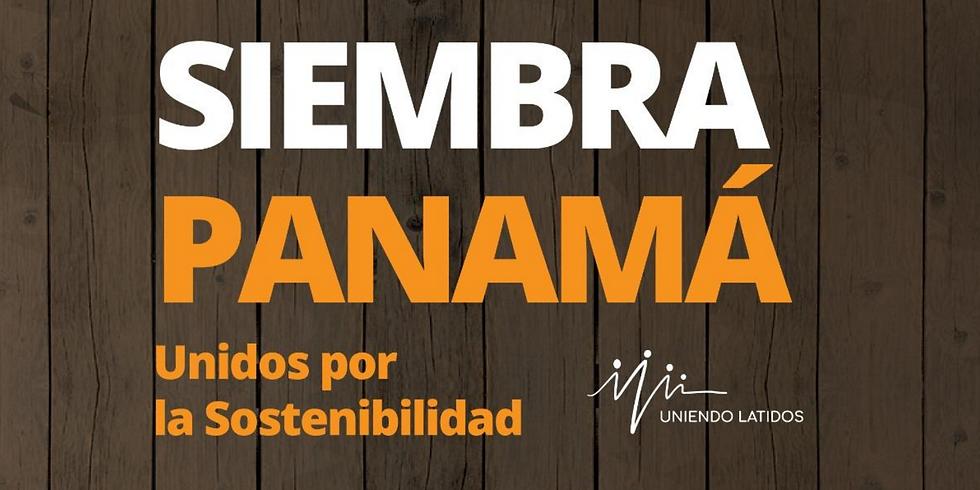 SIEMBRA PANAMA