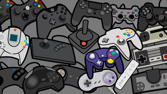 Is My Child Addicted To Video Games?