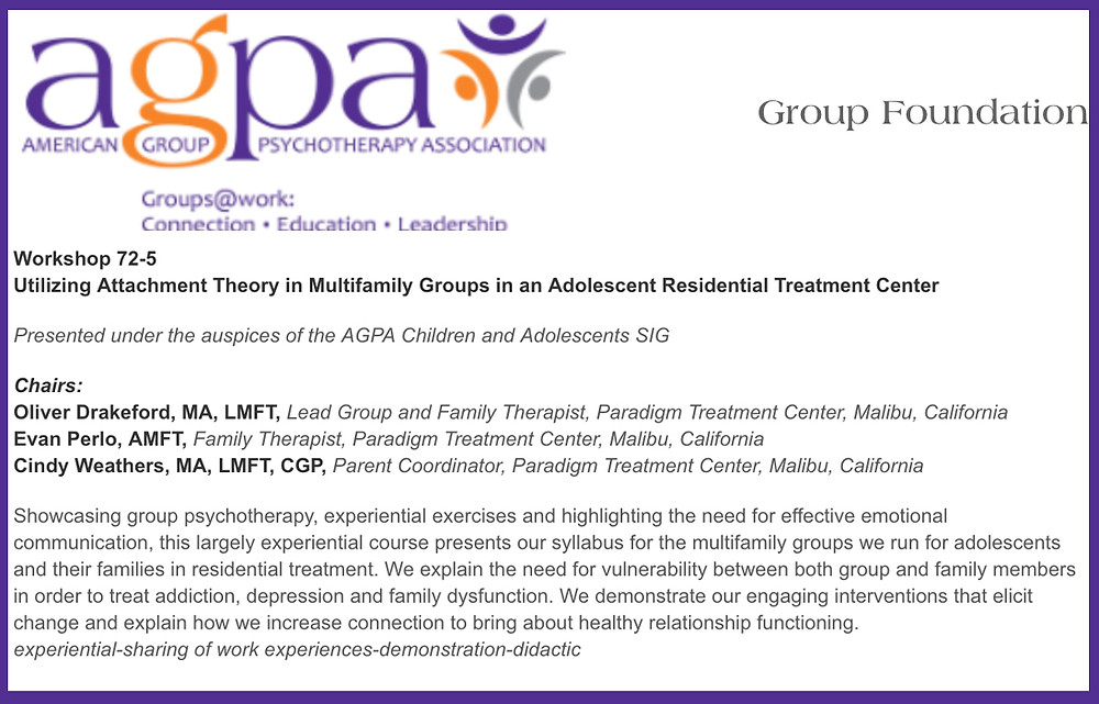 multifamily group, group therapy, family therapist los angeles, family therapy, multifamily group,