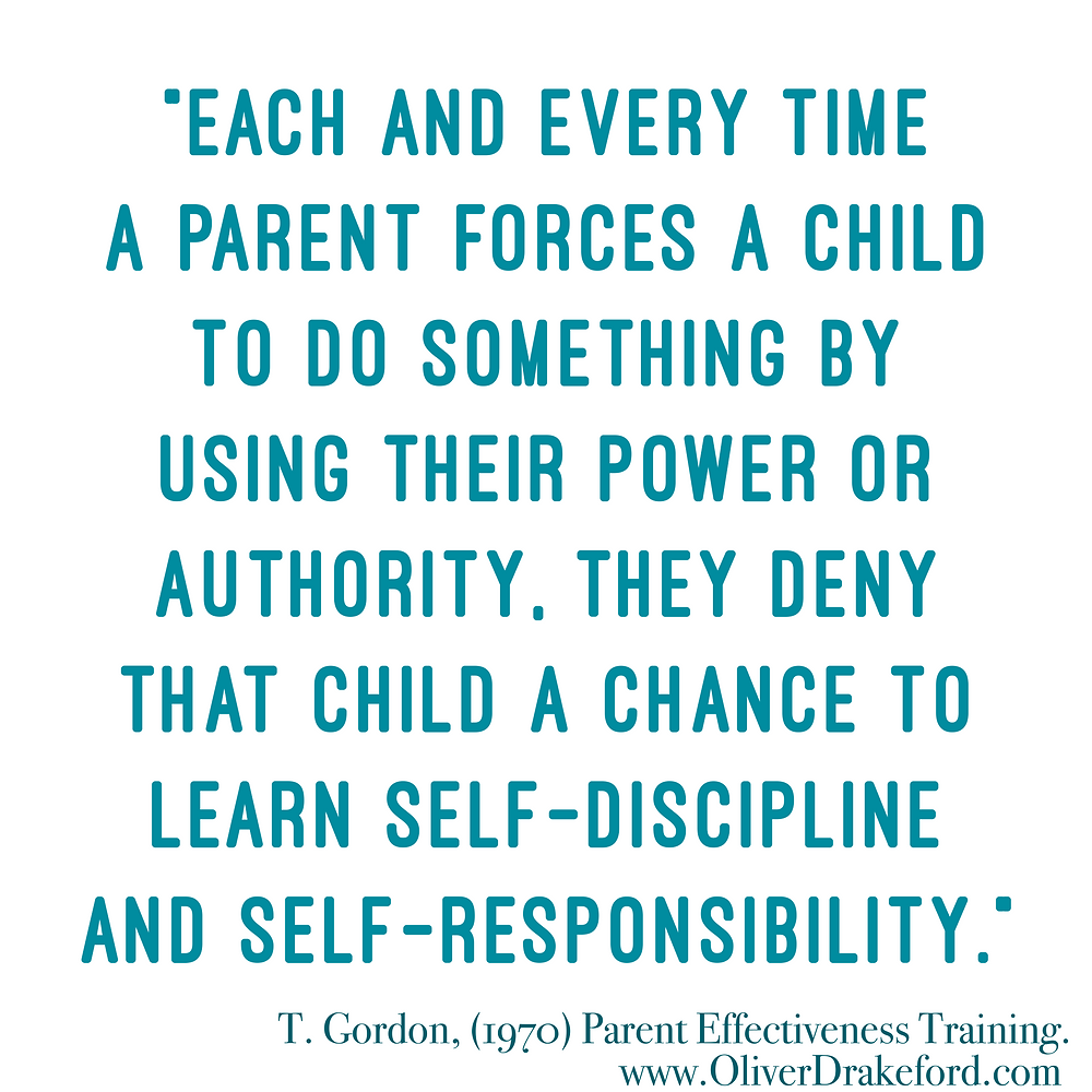 Parenting With Power, teen therapy los angeles, family therapy los angeles, parent child conflict