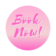 Book Now! (1).png