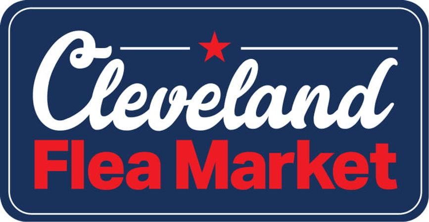 FleaMarket_Logo-1.jpg