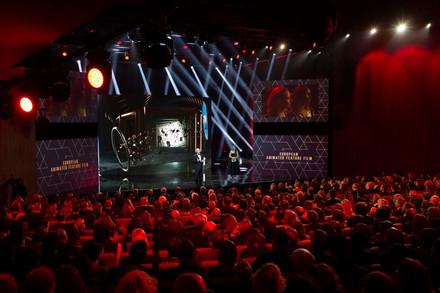 European Film Award 2019