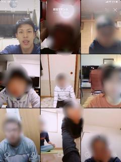 【第5回オンラインダンス】筑波大学付属大塚特別支援学校