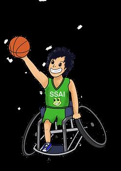 車椅子バスケイラスト.PNG