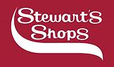 Stewart's.png