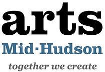 Arts Mid Hudson.jpg