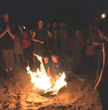 BurningCrane'.jpg