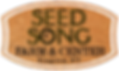 seed-song-farm-center-logo.png