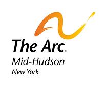 ArcMid-HudsonNY.png