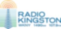 Radio Kingston.png