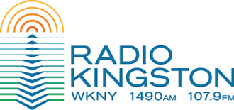 Radio Kingston.png