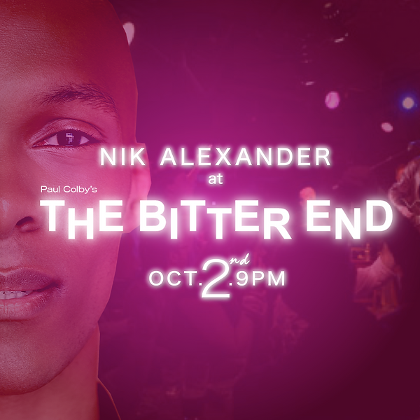Nik Bitter End Flyer2.png