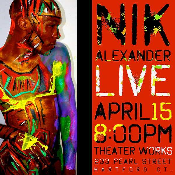 NikLive In CT new600.png