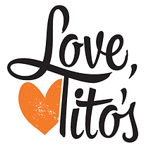 love_titos.png