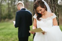 JennaHarrison_wedding0546