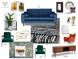 Kaysha & Vimal livingroom.001.jpeg