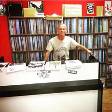 Small Wonder Records