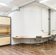 Somerset House Studios