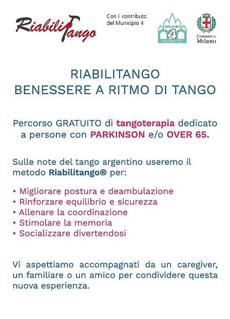 municipio4_flyer_A6-001.jpg