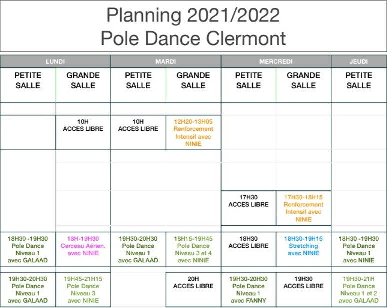 planning 2021_2022 (sept).jpg