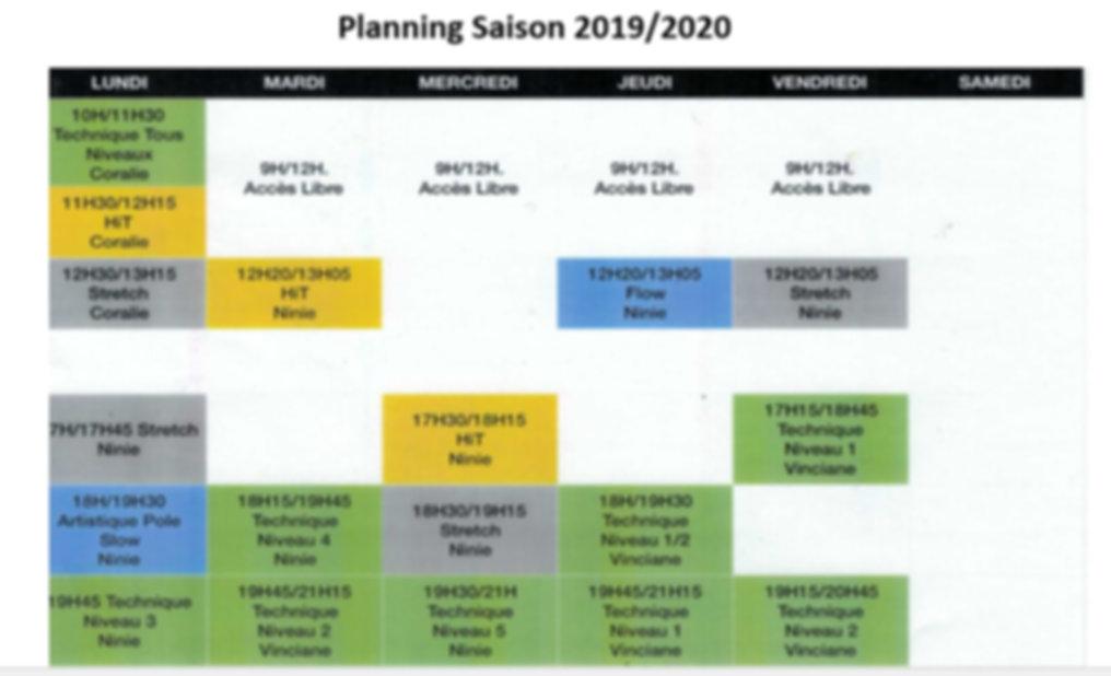 planning 2019-2020.jpg
