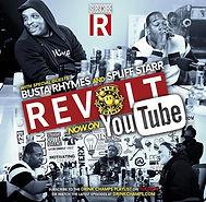 https://www.youtube.com/watch?v=i7nieCNV