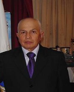 Entrevista Juan Pérez Guzmán